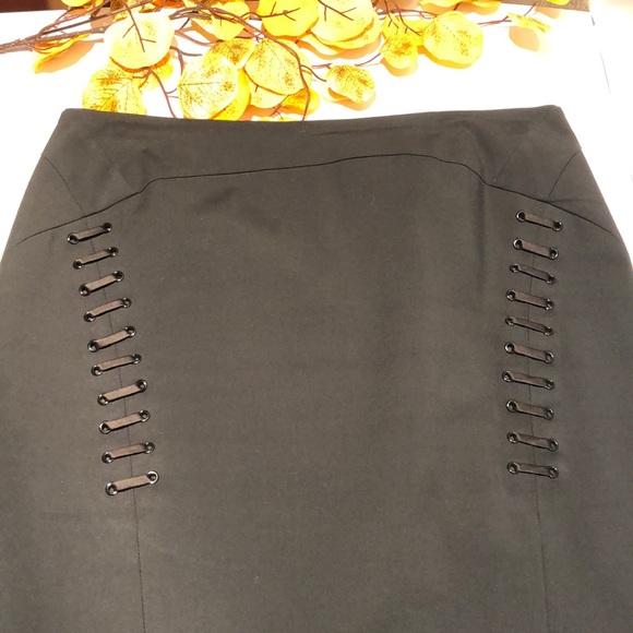 Lafayette 148 New York Dresses & Skirts - Lafayette 148 NY pencil skirt, sz 10